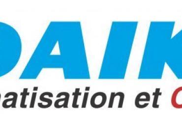 daikin-logo-768x182-1.jpeg