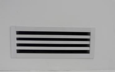 P1190698.JPG