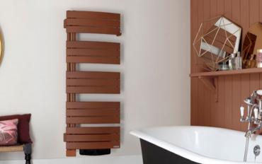 visuel-slide-allure-digital-brun-terracotta-thermor.jpg